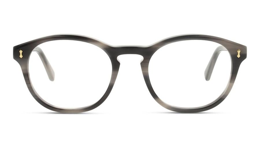 Gucci GG 1047O (001) Glasses Grey