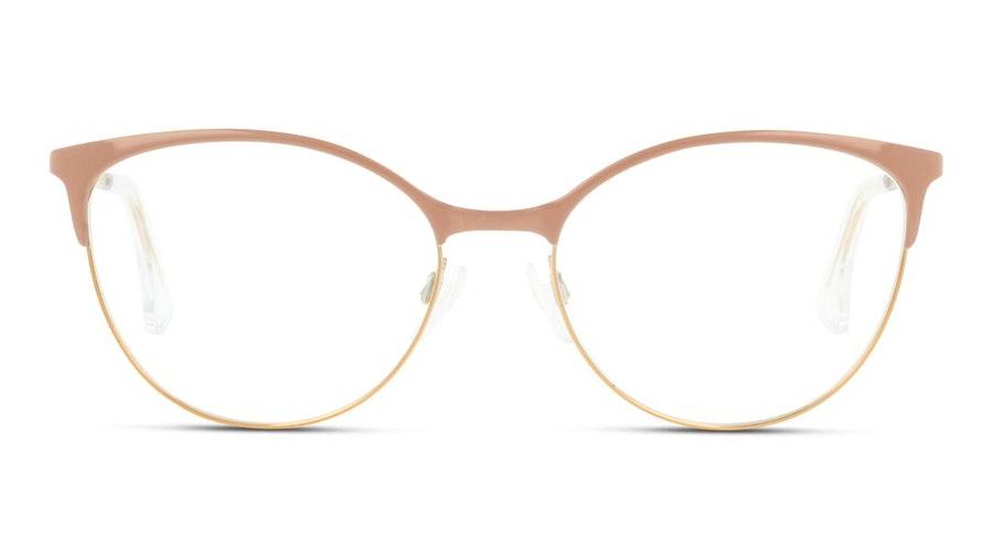 Emporio Armani EA 1087 Women's Glasses Pink