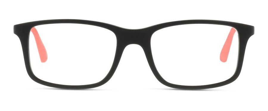 Ray-Ban Juniors RY 1570 Children's Glasses Black