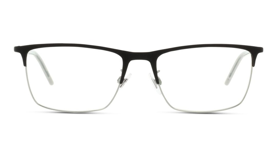 Dolce & Gabbana DG 1309 (1277) Glasses Black