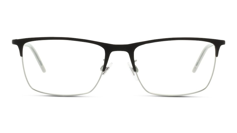 Dolce & Gabbana DG 1309 Men's Glasses Black