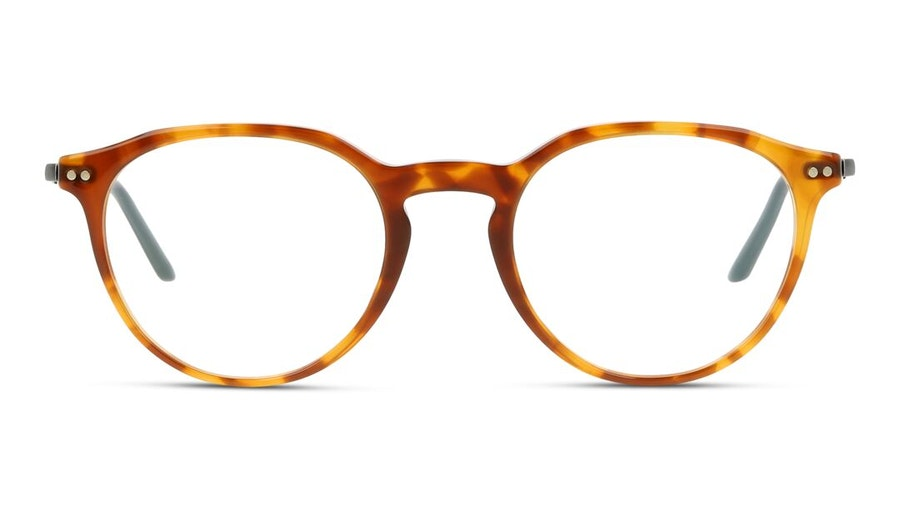 Giorgio Armani AR 7173 (5762) Glasses Tortoise Shell