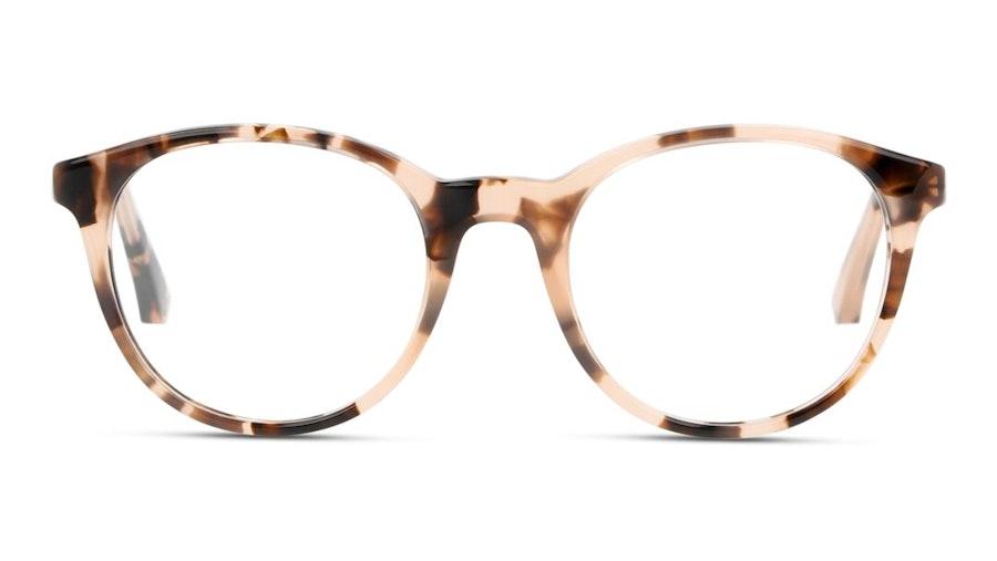 Emporio Armani EA 3154 (5766) Glasses Tortoise Shell