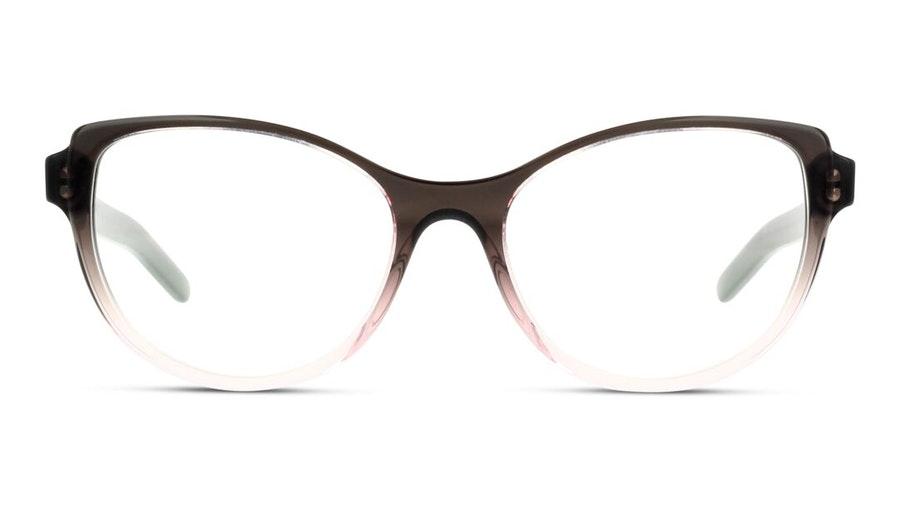 Prada Catwalk PR 12VV Women's Glasses Grey