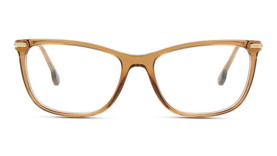 Versace VE 3274B Women's Glasses Brown