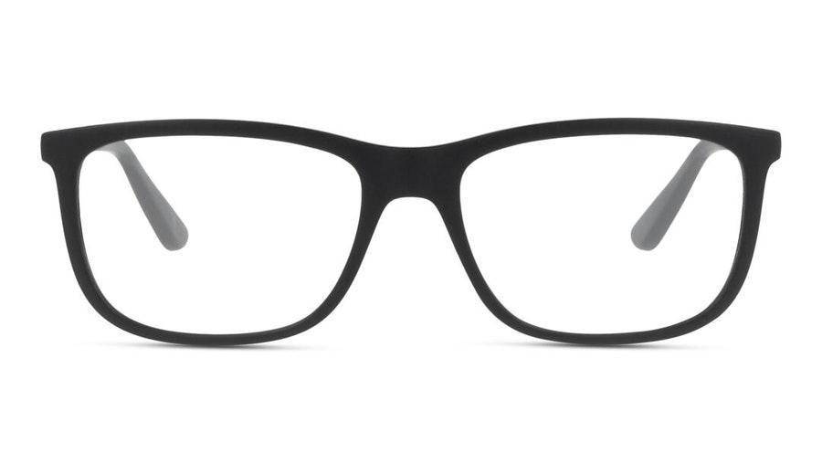 Polo Ralph Lauren PH 2210 Men's Glasses Black