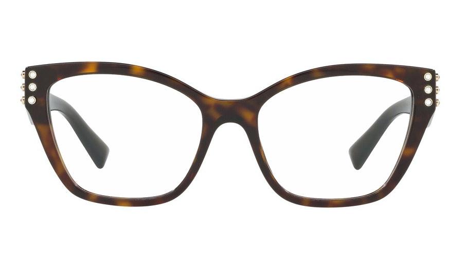 Valentino VA 3036 Women's Glasses Tortoise Shell