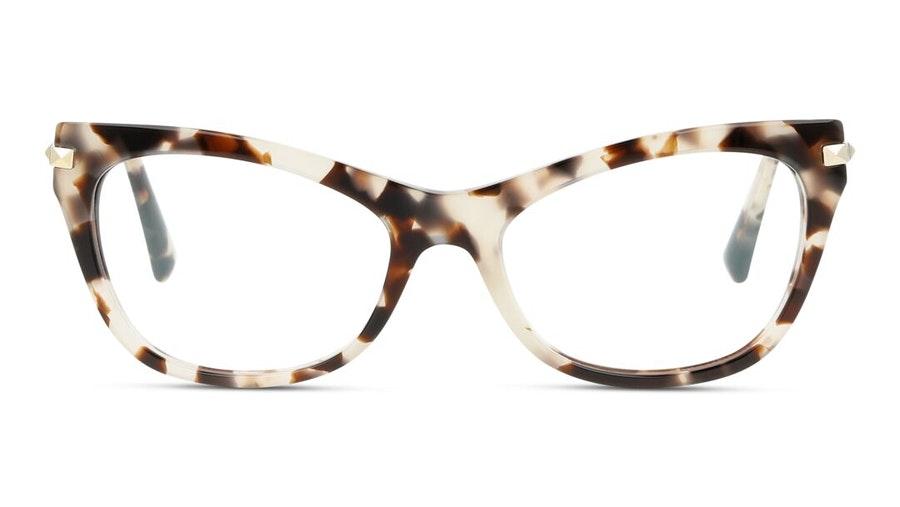 Valentino VA 3041 (5097) Glasses Tortoise Shell