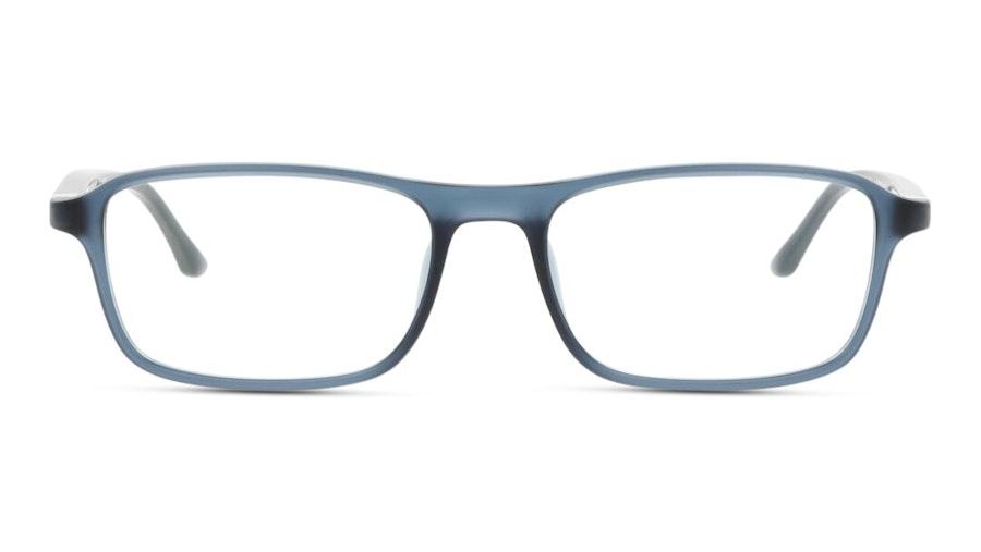 Starck SH 3056 (0004) Glasses Blue