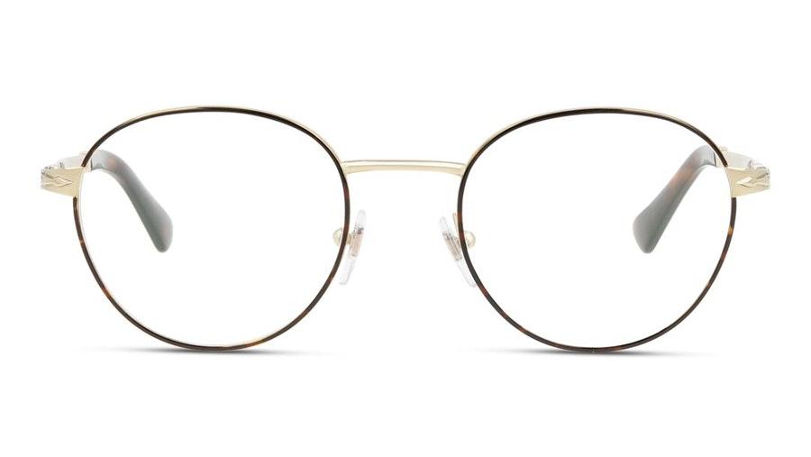 Persol PO 2460V Men's Glasses Tortoise Shell