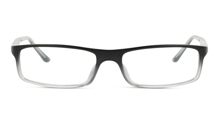 Starck SH 1015X (0024) Glasses Grey