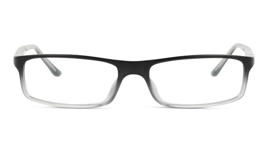 Starck SH 1015X Men's Glasses Grey