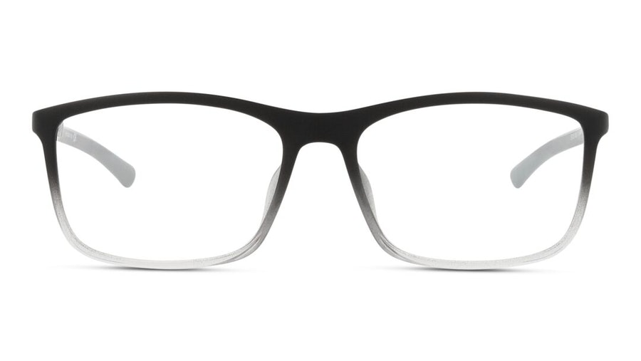 Starck SH 3048 Men's Glasses Grey
