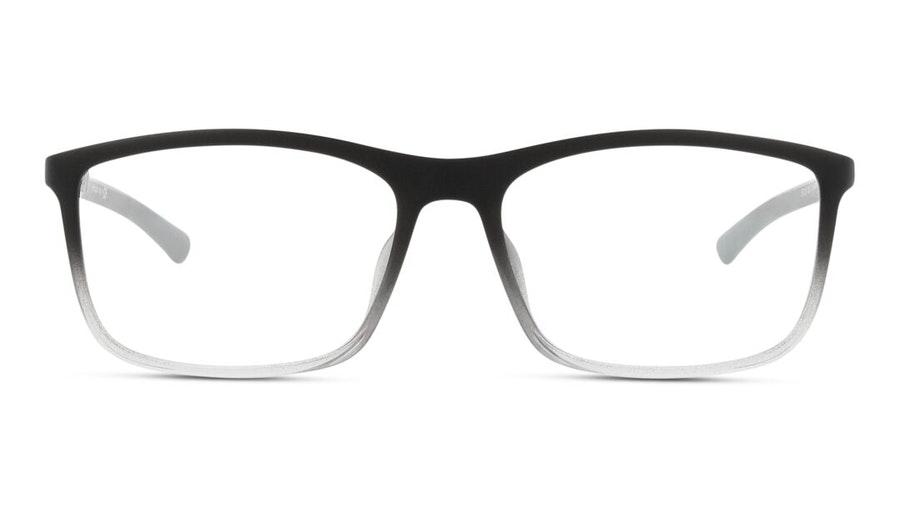 Starck SH 3048 Men's Glasses Grey