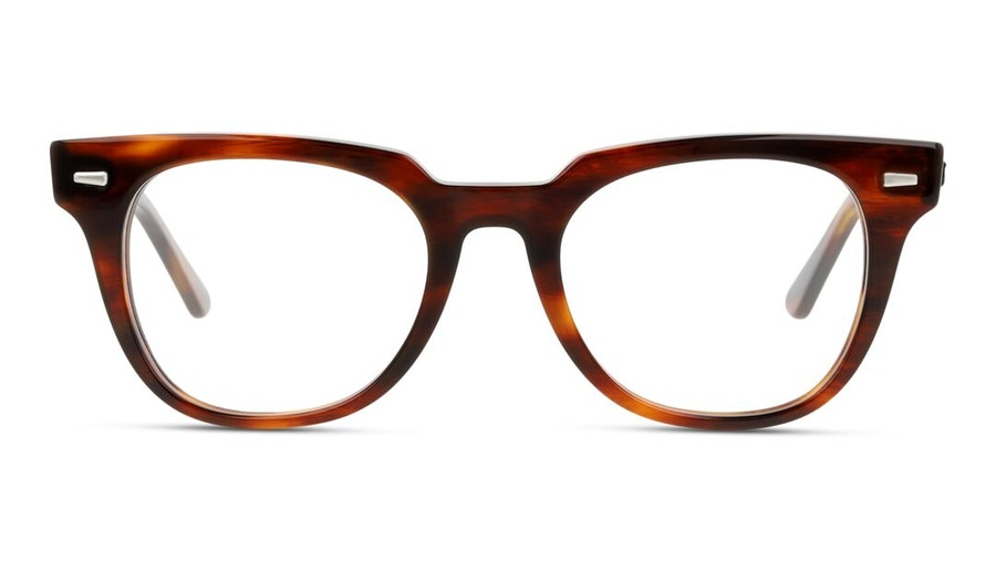 Ray-Ban Meteor RX 5377 Women's Glasses Tortoise Shell