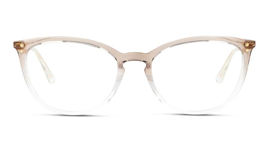 Vogue VO 5276 (2736) Glasses Transparent