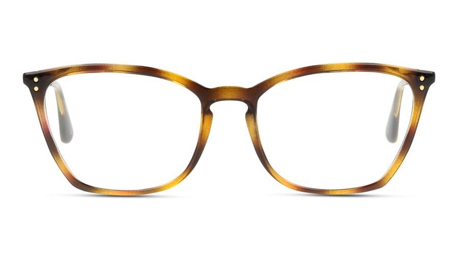 Vogue VO 5277 Women's Glasses Tortoise Shell