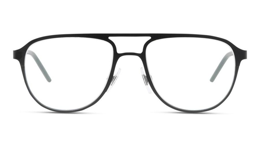 Dolce & Gabbana DG 1317 Men's Glasses Black
