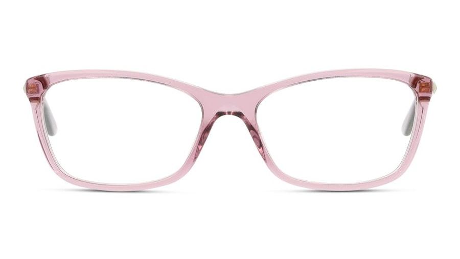 Versace VE 3186 Women's Glasses Pink