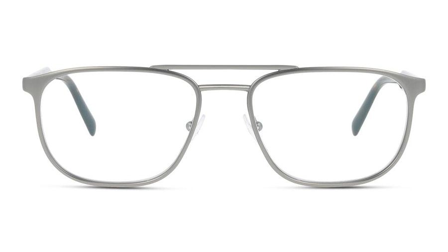 Prada Conceptual PR 54XV Men's Glasses Grey