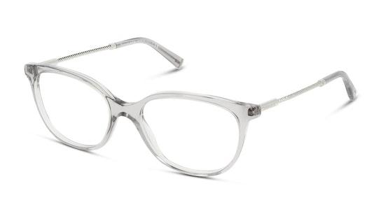 TF 2168 Glasses Transparent / Transparent