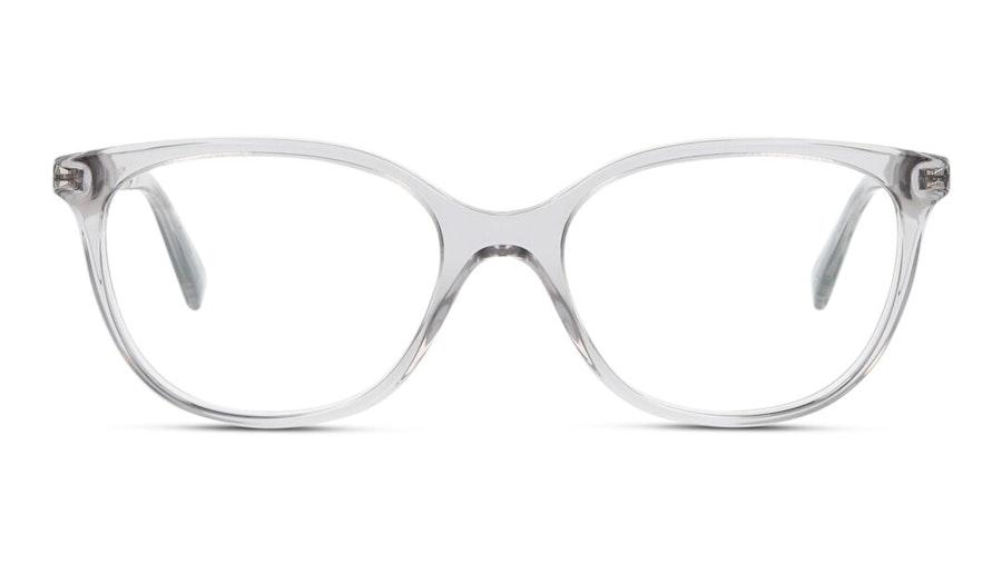Tiffany & Co TF 2168 Women's Glasses Transparent