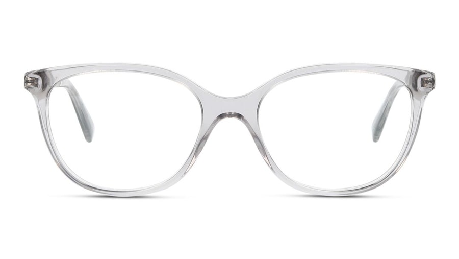 Tiffany & Co TF 2168 Women's Glasses Transparent