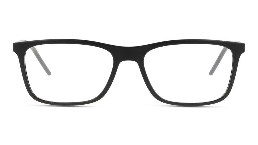 Dolce & Gabbana DG 5044 Men's Glasses Black