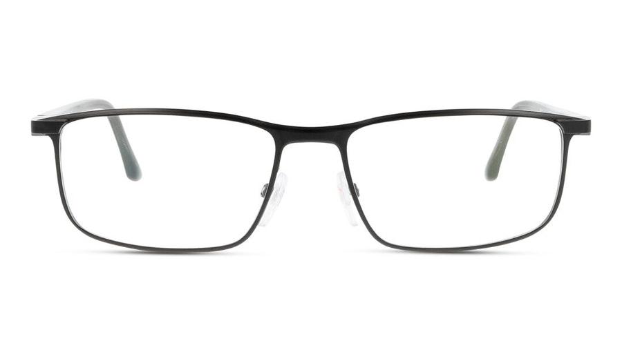 Starck SH 2047 (Large) Men's Glasses Black