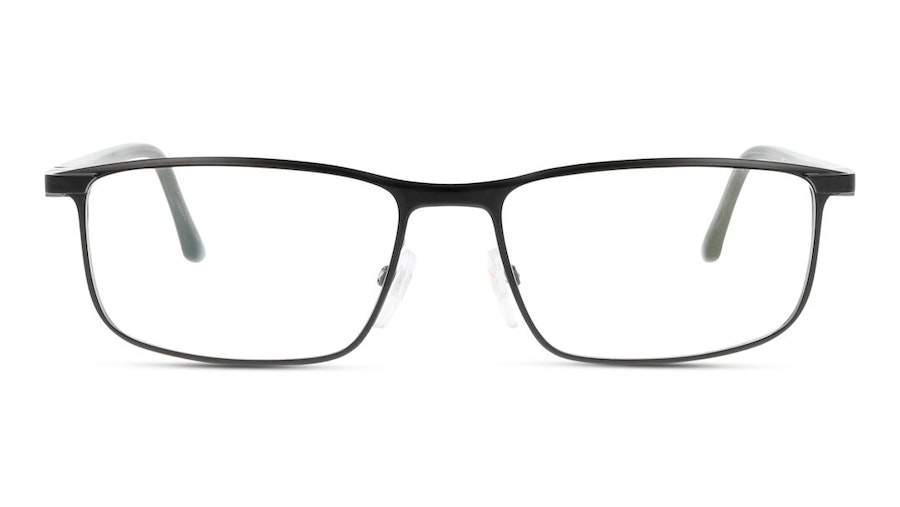 Starck SH 2047 (Large) Men's Glasses Black