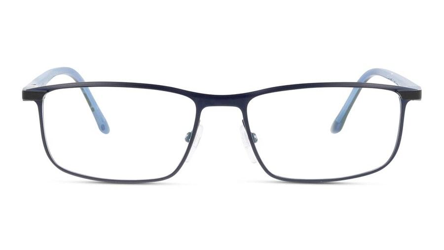 Starck SH 2047 (Large) Men's Glasses Blue