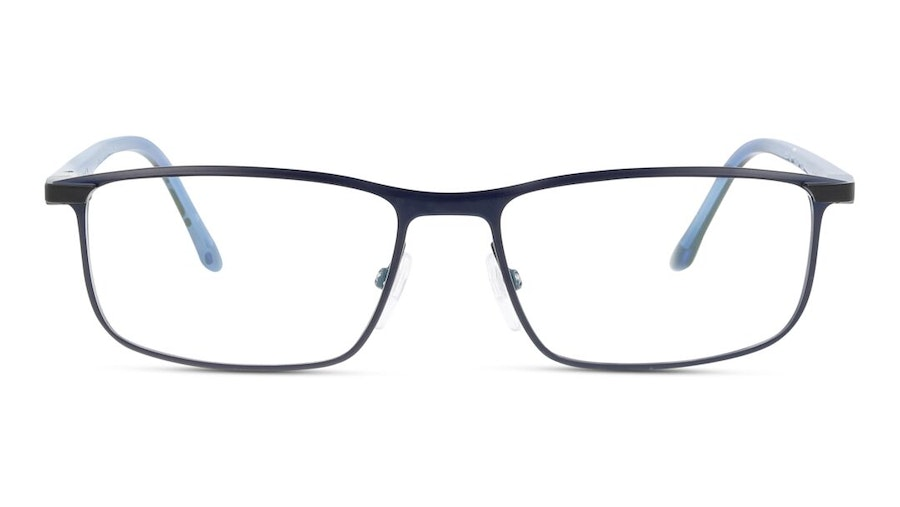 Starck SH 2047 Men's Glasses Blue