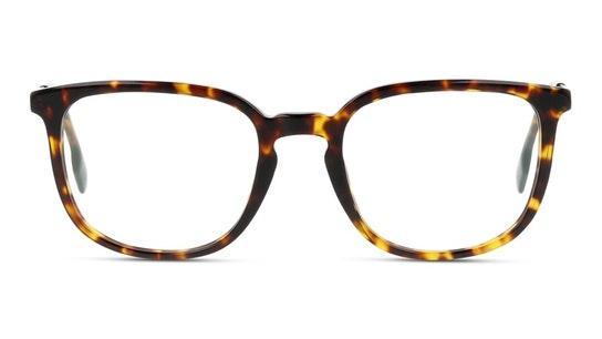 BE 2307 Men's Glasses Transparent / Tortoise Shell