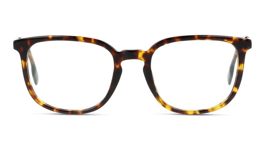 Burberry BE 2307 Men's Glasses Tortoise Shell
