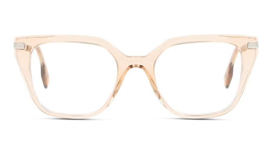Burberry BE 2310 (3358) Glasses Transparent