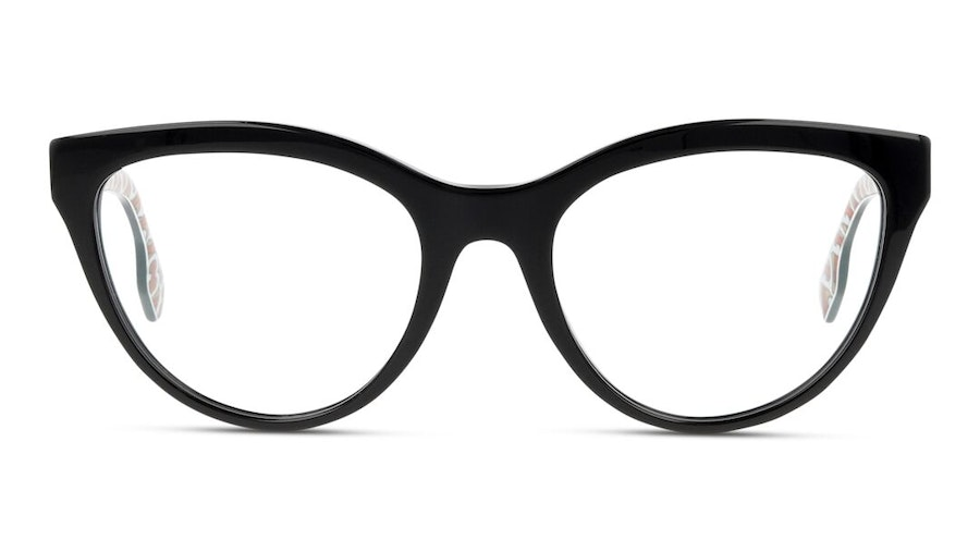 Burberry BE 2311 Women's Glasses Black