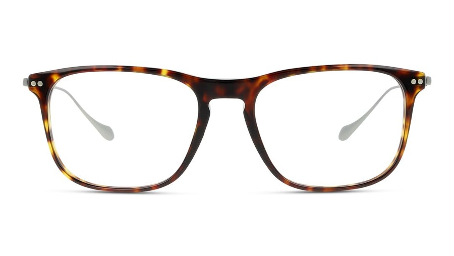 Giorgio Armani AR 7174 Men's Glasses Tortoise Shell