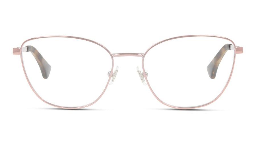 Ralph by Ralph Lauren RA 6046 Women's Glasses Pink