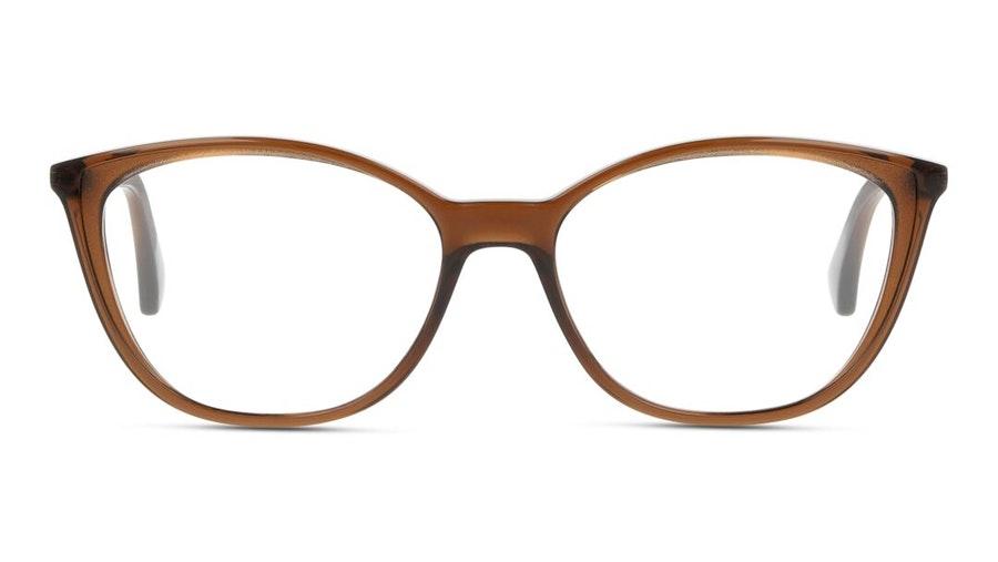 Ralph by Ralph Lauren RA 7114 (5798) Glasses Brown