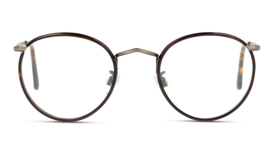 Giorgio Armani AR 112MJ Men's Glasses Tortoise Shell