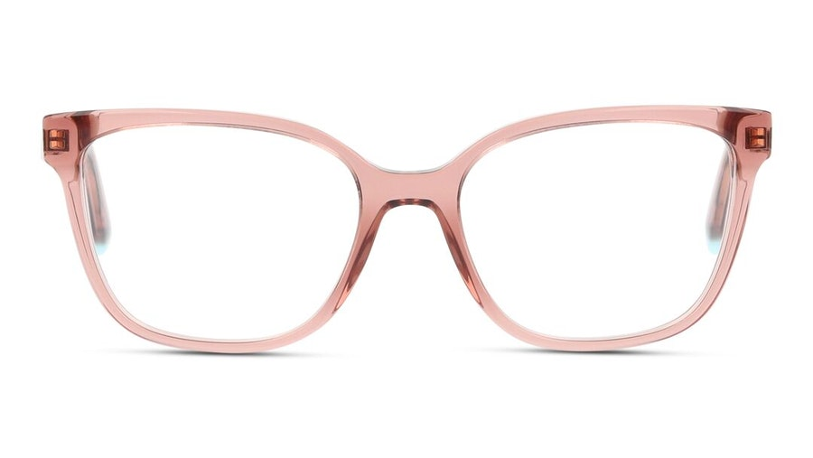 Tiffany & Co TF 2189 (8297) Glasses Pink