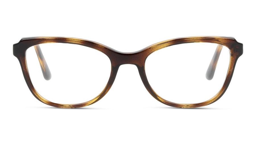 Vogue VO 5292 (W656) Glasses Tortoise Shell