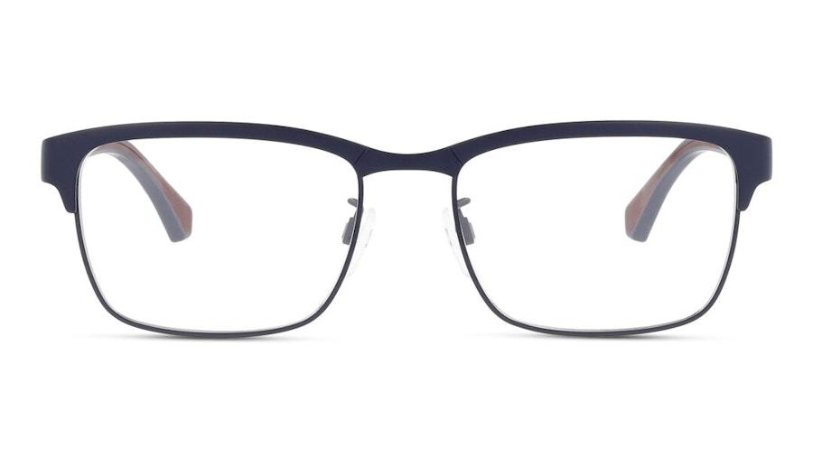 Emporio Armani EA 1098 (3003) Glasses Blue
