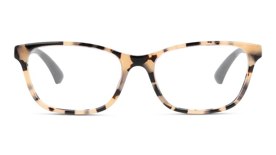 Emporio Armani EA 3157 Women's Glasses Tortoise Shell