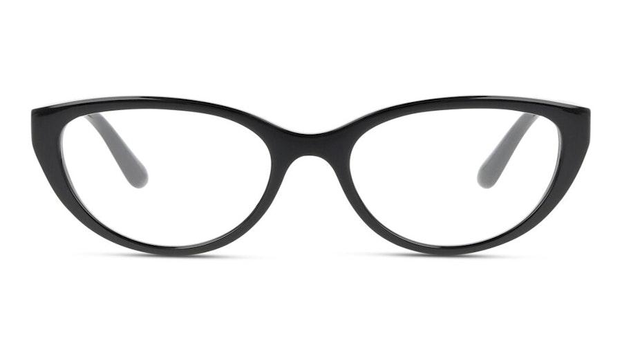 Vogue VO 5290 Women's Glasses Black