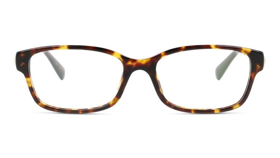 Bvlgari BV 4180B Women's Glasses Tortoise Shell