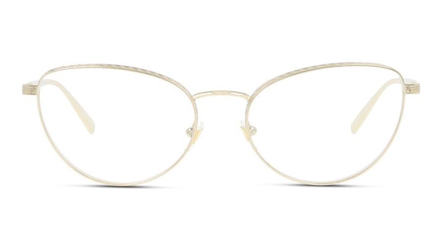 Versace VE 1266 Women's Glasses Gold