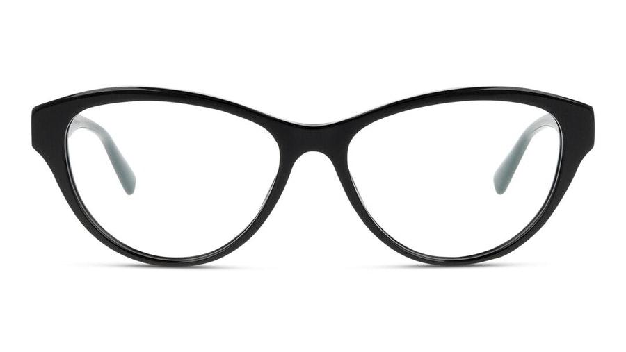 Versace VE 3276 Women's Glasses Black