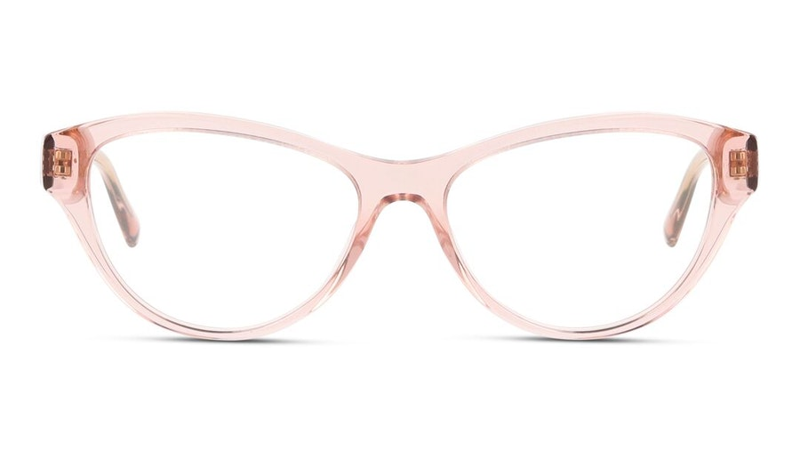Versace VE 3276 Women's Glasses Pink