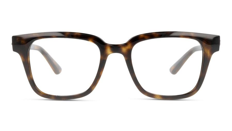Ray-Ban RX 4323V Men's Glasses Tortoise Shell